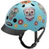 Nutcase Street Helmet Spirits in the Sky